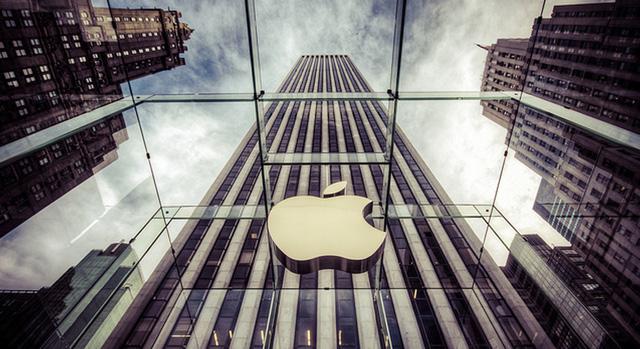 Top 10 thương hiệu giá trị nhất thế giới: Google vượt mặt Apple