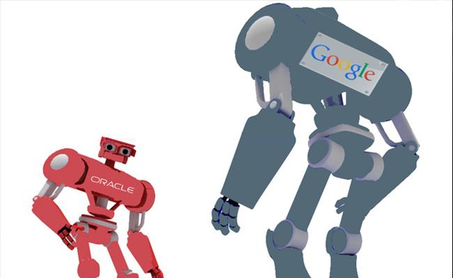 Quá tam ba bận - Oracle kiện Google lần thứ 3 liên tiếp về bản quyền, không chịu trả hết án phí