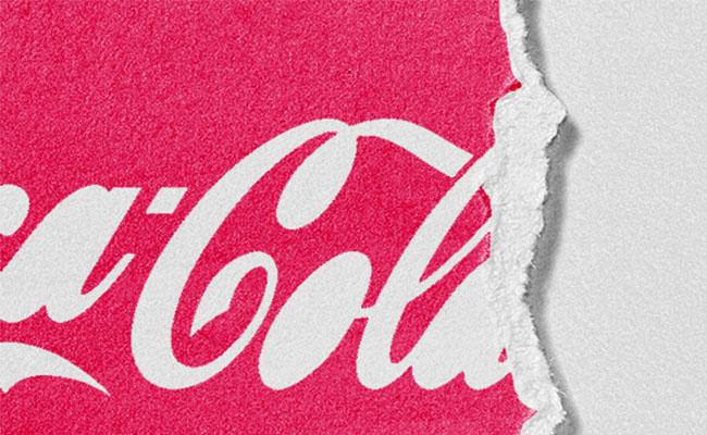 Không phải branding, mà debranding mới là tương lai quảng cáo