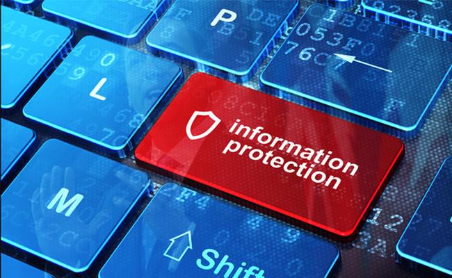 Apple, Google và Amazon sát cánh cùng Microsoft trong cuộc chiến chống chính phủ Mỹ xâm phạm quyền người dùng