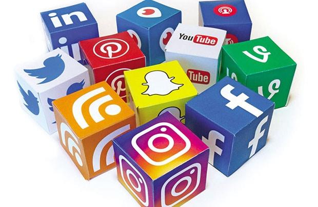 Bí quyết truyền thông thương hiệu tích cực và hiệu quả
