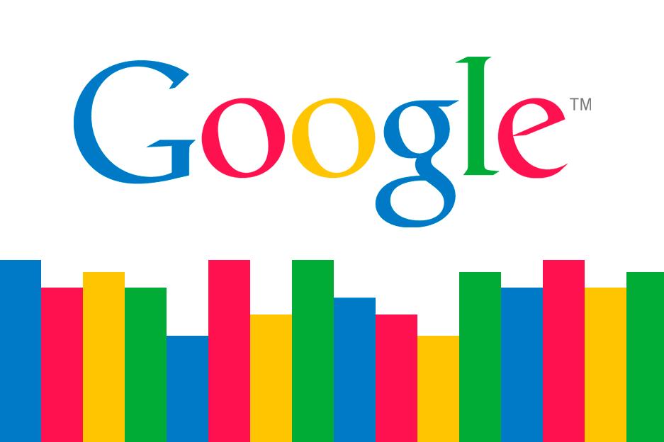 Vì sao Microsoft áp đảo trên mảng kinh doanh doanh nghiệp, cả Google và Facebook không thể nào làm gì nổi?