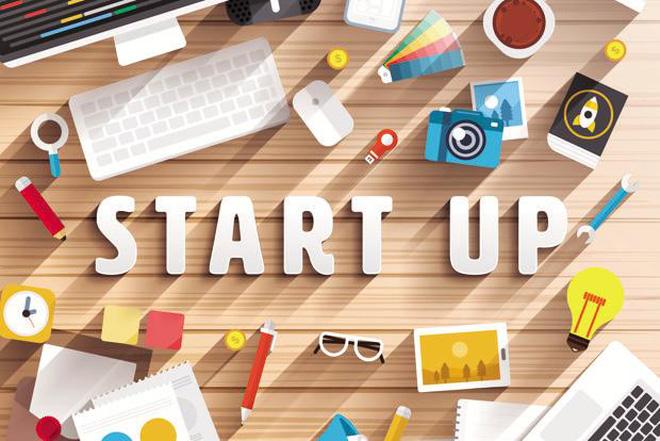 Vì sao startup không nên truyền thông quá sớm?