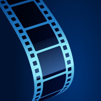 Sản xuất phim quảng cáo
