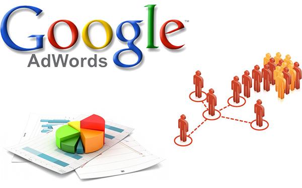 Quảng các trực tuyến trên các trang báo mạng: Google Adword, Mobile, Facebook, Youtube, Social media, SE0, wifi marketing,…